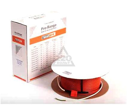Теплый пол HEAT-PRO PRC-3.0-1500