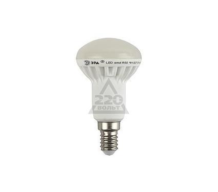 Лампа светодиодная ЭРА LED smd R50-5w-827-E14