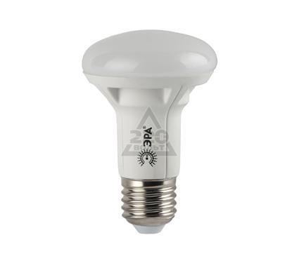 Лампа светодиодная ЭРА LED smd R63-8w-827-E27
