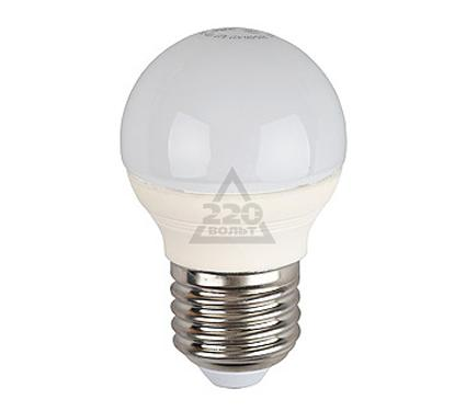 Лампа светодиодная ЭРА LED smd P45-5w-842-E27