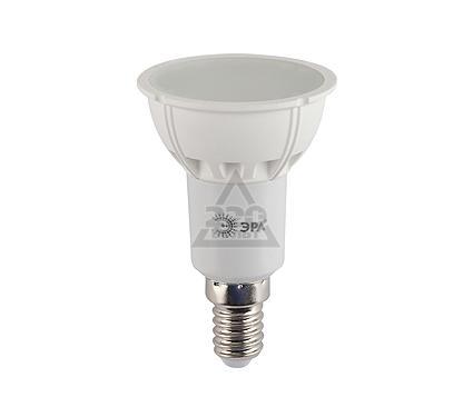 Лампа светодиодная ЭРА LED smd JCDR-6w-827-E14