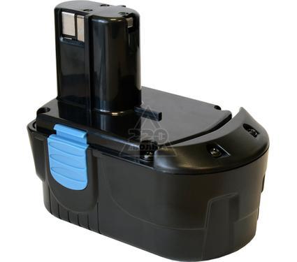 Аккумулятор ПРАКТИКА 776-942 18.0В 1.5Ач NiCd для HITACHI в блистере