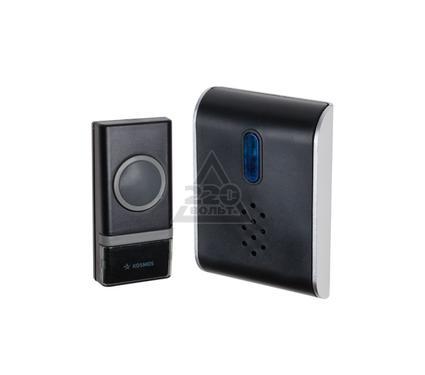 Звонок КОСМОС KOC_AG512C