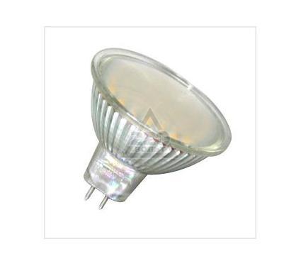 Лампа светодиодная GLANZEN LGW-0001-05