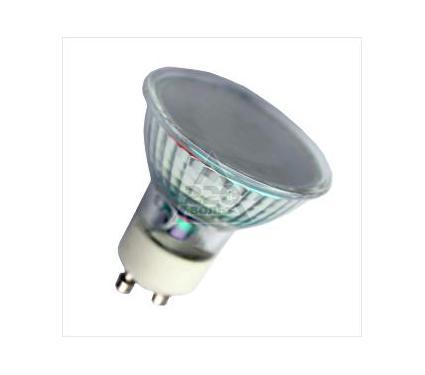 Лампа светодиодная GLANZEN LGW-0009-10