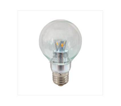 Лампа светодиодная GLANZEN LEC-0010-27
