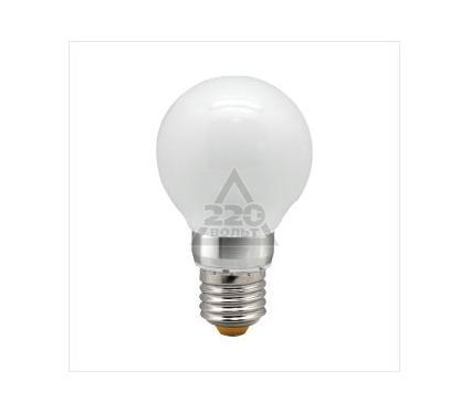 Лампа светодиодная GLANZEN LEW-0015-27