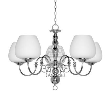 Люстра ARTE LAMP FLEMISH A1030LM-5CC