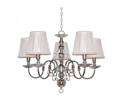 Люстра ARTE LAMP FLEMISH A1055LM-5CC
