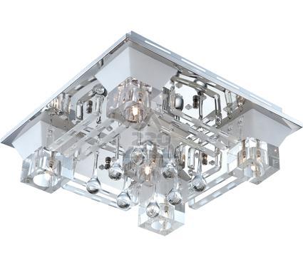 Люстра ARTE LAMP VENICE A2201PL-6AB