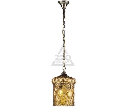 Светильник подвесной ARTE LAMP VENICE A2227SP-3AB