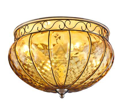 Светильник настенно-потолочный ARTE LAMP VENICE A2101PL-4AB