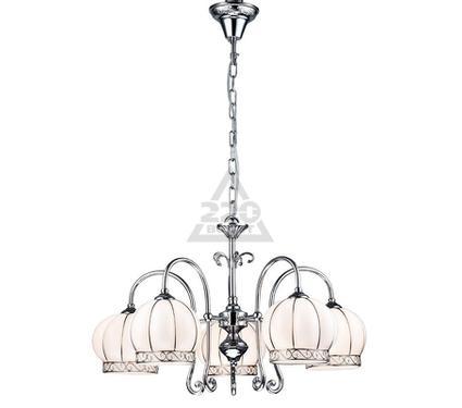 Люстра ARTE LAMP VENICE A2106LM-5WH