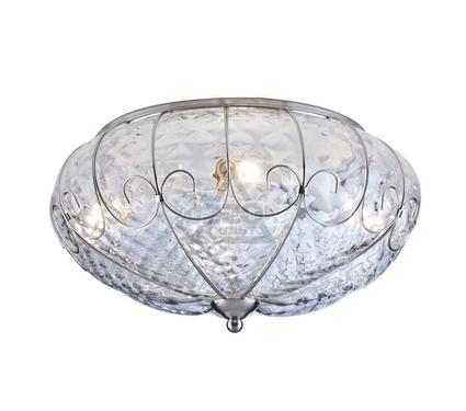 Светильник настенно-потолочный ARTE LAMP VENICE A2205PL-4SS