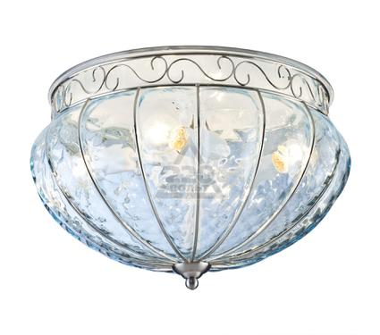 Светильник настенно-потолочный ARTE LAMP VENICE A2101PL-4SS