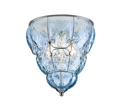 Светильник настенно-потолочный ARTE LAMP VENICE A2203PL-3SS