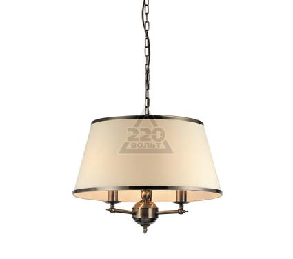 Люстра ARTE LAMP ALICE A3579SP-3AB