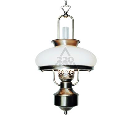 Люстра ARTE LAMP COUNTRY A3465SP-1AB