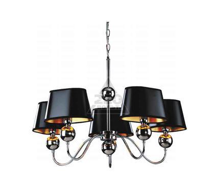 Люстра ARTE LAMP TURANDOT A4011LM-5CC