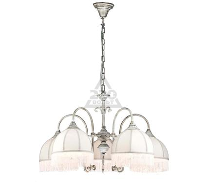 Люстра ARTE LAMP VICTORIANA A2116LM-5WG