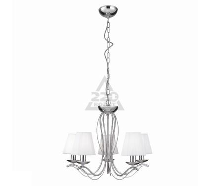 Люстра ARTE LAMP DOMAIN A9521LM-5CC