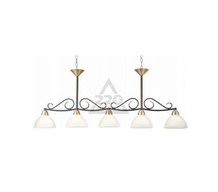 Люстра ARTE LAMP BLAKE A4711SP-5BR