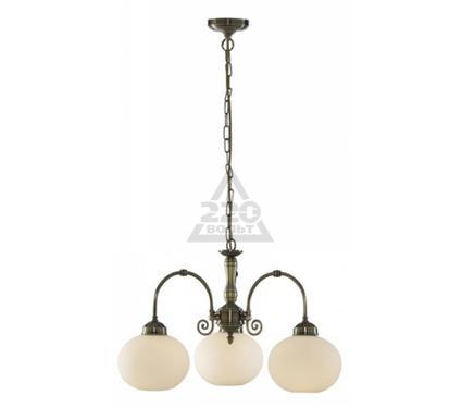 Люстра ARTE LAMP EGG A9355LM-3AB