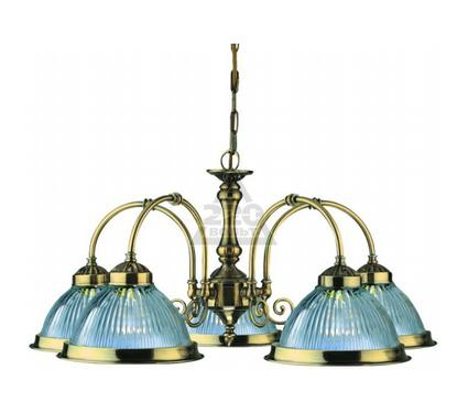 Люстра ARTE LAMP AMERICAN DINERA 9366LM-5A