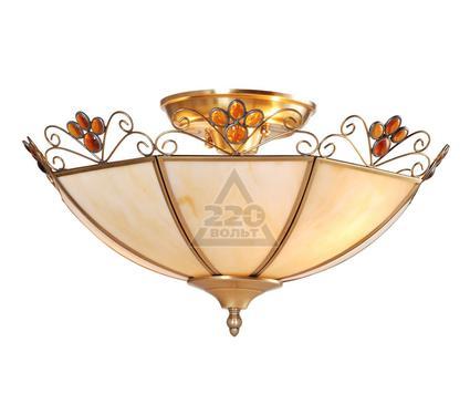 Люстра ARTE LAMP COPPERLAND A7862PL-2AB