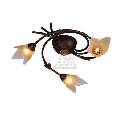 Люстра ARTE LAMP JOY A1050PL-3BR