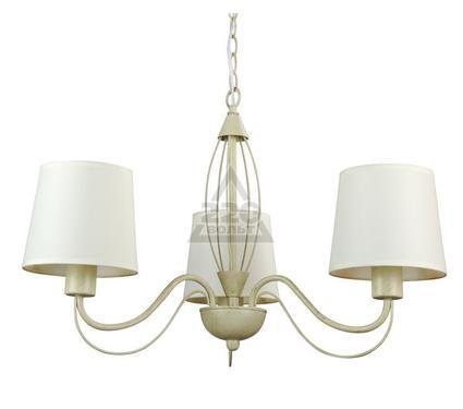 Люстра ARTE LAMP ORLEAN A9310LM-3WG
