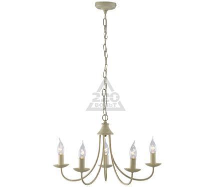Люстра ARTE LAMP TAMARA A6310LM-5WG