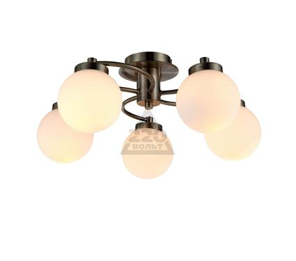 Люстра ARTE LAMP CLOUD A8170PL-5AB