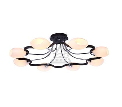 Люстра ARTE LAMP LIVERPOOL A3004PL-8BA