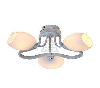 Люстра ARTE LAMP LIVERPOOL A3004PL-3WA
