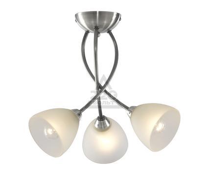 Люстра ARTE LAMP NIKKI A2576PL-3AB
