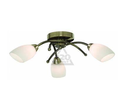 Люстра ARTE LAMP OPAL A8186PL-3AB