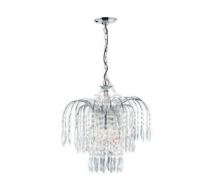 Люстра ARTE LAMP WATERFALL A5175LM-3CC
