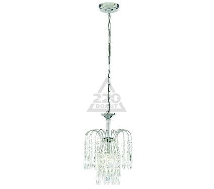 Люстра ARTE LAMP WATERFALL A5175SP-1CC