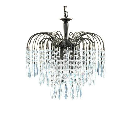 Люстра ARTE LAMP WATERFALL A5175LM-3AB