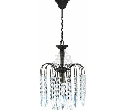 Люстра ARTE LAMP WATERFALL A5175SP-1AB