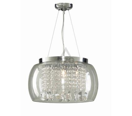 Люстра ARTE LAMP ULYSSES A1111SP-5CC