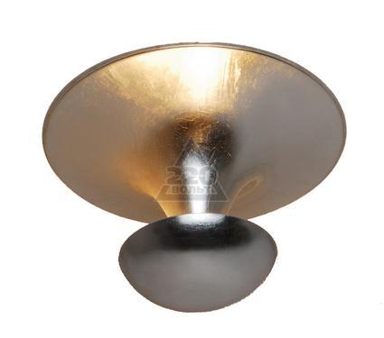 Люстра ARTE LAMP DOME A9411PL-3SA