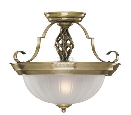 Люстра ARTE LAMP HALL A7835PL-2AB