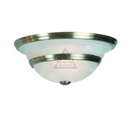 Светильник настенно-потолочный GLOBO 6895-2