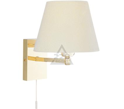 Бра ARTE LAMP HALL A7951AP-1PB