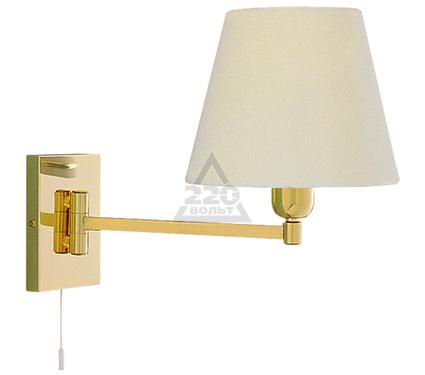 Бра ARTE LAMP HALL A7952AP-1PB