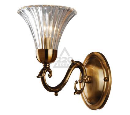 Бра ARTE LAMP LANCASTER A9440AP-1RB