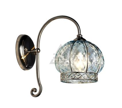 Бра ARTE LAMP VENICE A2106AP-1SS