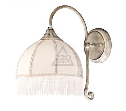 Бра ARTE LAMP VICTORIANA A2116AP-1WG
